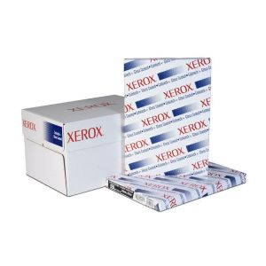 Бумага А3 XEROX COLOTECH PLUS SILK COATED 140г/м2 250л R97596